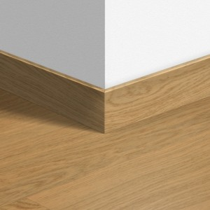 Плинтус Quick-Step Livyn QSVSKRB40098 Pure oak honey 55x12x2000мм