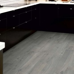 Sensation L0331-03368 Living Expression Urban Grey Oak, plank
