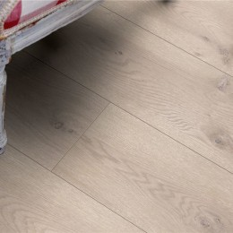 Long Plank 4V L0323-01753 Living Expression Modern Grey Oak, plank