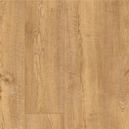 Sensation L0331-03376 Living Expression Scraped Vintage Oak, plank