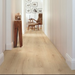 Wide Long Plank-Sensation L0334-03571 Living Expression Seaside Oak, plank