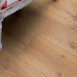 Long Plank 4V L0323-01756 Living Expression European Oak, 1-plank
