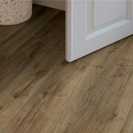 Sensation L0331-03371 Living Expression Farmhouse Oak, plank