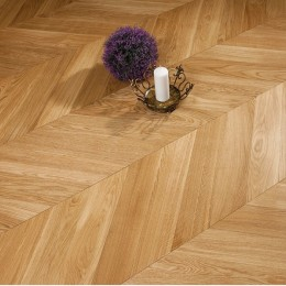 MULTIflor Oak Valletta Natur Natura Seda 140мм