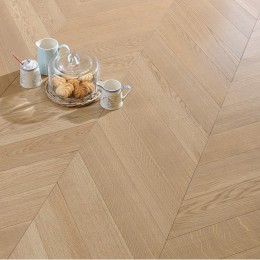 MULTIflor Oak Valletta Natur Bianca Seda 140мм