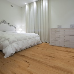 MULTIflor Oak Valletta Country Natura Seda 140мм