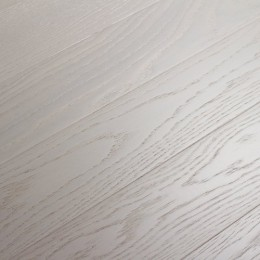 Oak Valletta Natur Tanseo Matt Ice White 140мм