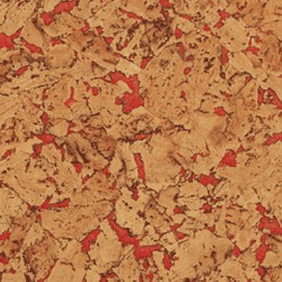 HAWAI RED Roots RY67001 Воск 600x300x3мм