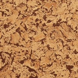 HAWAI BROWN Roots RY75001 Воск 600x300x3мм