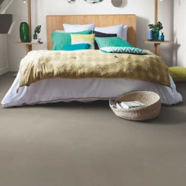Ambient Click AMCL40141 Minimal taupe - 1