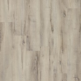 Impress Mountain Oak Beige 56215
