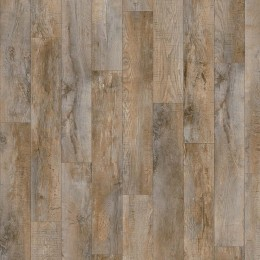 Select Click Country Oak 24958 - 1