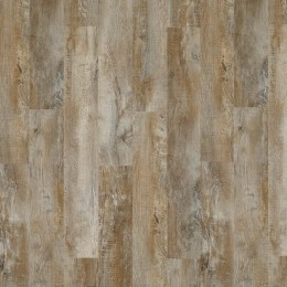Select Click Country Oak 24277