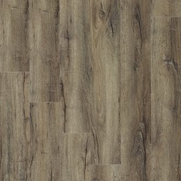 Impress Loc Mountain Oak Dark Brown 56870