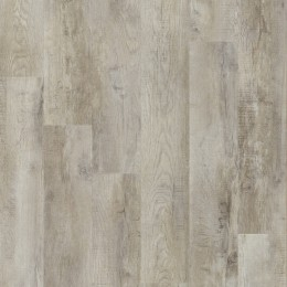 Impress Country Oak 54925