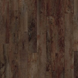 Select Click Country Oak 24892 - 1