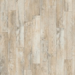 Select Click Country Oak 24130 - 1