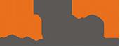 Mydom - Интернет магазин напольных покрытий